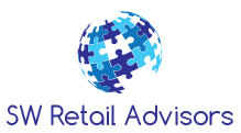 SW Reatail Advisors